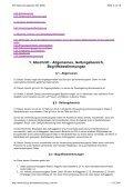 NÖ Datenschutzgesetz (NÖ DSG) - Page 2
