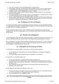 NÖ Datenschutzgesetz (NÖ DSG) - Page 4