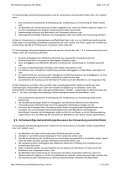 NÖ Datenschutzgesetz (NÖ DSG) - Page 5