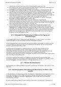 NÖ Datenschutzgesetz (NÖ DSG) - Page 6