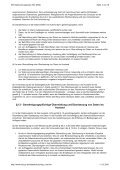 NÖ Datenschutzgesetz (NÖ DSG) - Page 7