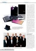 view - Druckstudio GmbH - Seite 4