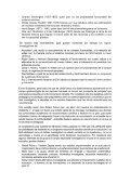 La relación cerebro-espiritu desde una perspectiva biopsicológica - Page 2