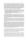 La relación cerebro-espiritu desde una perspectiva biopsicológica - Page 3