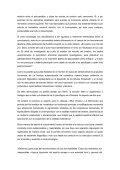 La relación cerebro-espiritu desde una perspectiva biopsicológica - Page 4
