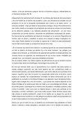La relación cerebro-espiritu desde una perspectiva biopsicológica - Page 5