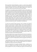 La relación cerebro-espiritu desde una perspectiva biopsicológica - Page 7