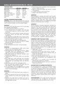 HØYTRYKKSVASKER - Page 2