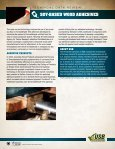 Soy-BaSed Wood adheSiveS - Soy New Uses - Page 2