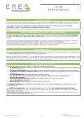 FICHE PARTICIPATION - Page 2