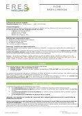 FICHE PARTICIPATION - Page 3