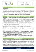 FICHE PARTICIPATION - Page 4