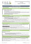 FICHE PARTICIPATION - Page 7