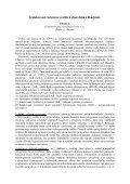 Indukovaná rezistence k chorobám a škůdcům - VÚRV, v.v.i. - Page 2