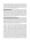 Indukovaná rezistence k chorobám a škůdcům - VÚRV, v.v.i. - Page 3