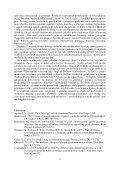 Indukovaná rezistence k chorobám a škůdcům - VÚRV, v.v.i. - Page 4