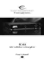 EC4.8-R4-web - Electrocompaniet