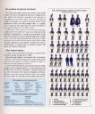Officers and soldiers of the French Imperial Guard. 2 ... - Reenactor.ru - Page 6
