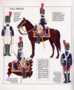 Officers and soldiers of the French Imperial Guard. 2 ... - Reenactor.ru - Page 7