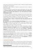Le previsioni occupazionali e i fabbisogni professionali per il 2008 - Page 6