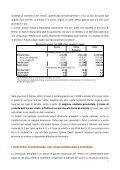 Le previsioni occupazionali e i fabbisogni professionali per il 2008 - Page 7