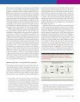 La evolución manufacturera y las tecnologías ambientales en la ... - Page 4