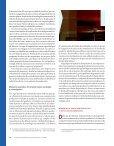 La evolución manufacturera y las tecnologías ambientales en la ... - Page 5