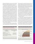 La evolución manufacturera y las tecnologías ambientales en la ... - Page 6