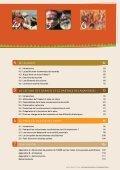 lespeuples autochtones et l'exploitation minière - ICMM - Page 5