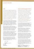 lespeuples autochtones et l'exploitation minière - ICMM - Page 6