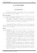 ATOS DO DIRETOR DO DEPARTAMENTO DE PESSOAL - Page 3