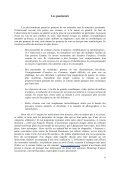 La Prise de Son Animalière - Ecole nationale supérieure Louis ... - Page 6
