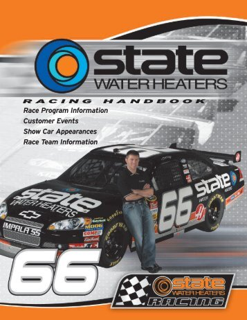 120 free magazines from statewaterheaterscom