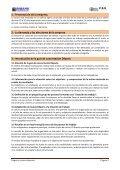 Ejemplo 3: propuestas de mejoras en una cocina colectiva - Page 2