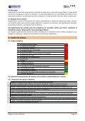 Ejemplo 3: propuestas de mejoras en una cocina colectiva - Page 3