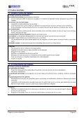 Ejemplo 3: propuestas de mejoras en una cocina colectiva - Page 5