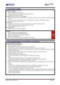Ejemplo 3: propuestas de mejoras en una cocina colectiva - Page 7