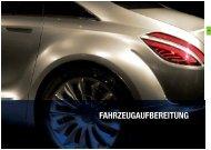 Check Car Katalog 171209.indd - Normfest Online-Shop