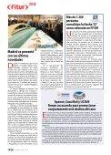 Presentaciones y actividades celebrados durante ... - TAT Revista - Page 2