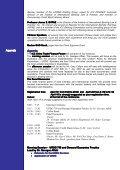 Forum 10 April,2010 - Page 2