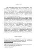 f. brulay - edytem - Page 2