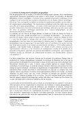 f. brulay - edytem - Page 3