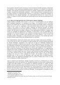 f. brulay - edytem - Page 4