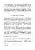 f. brulay - edytem - Page 5