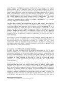f. brulay - edytem - Page 6