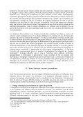 f. brulay - edytem - Page 7