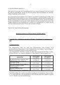 GR Sitzung _5_2012.pdf - St. Marienkirchen/Schärding - Page 2