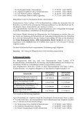 GR Sitzung _5_2012.pdf - St. Marienkirchen/Schärding - Page 3