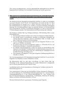GR Sitzung _5_2012.pdf - St. Marienkirchen/Schärding - Page 5