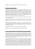 GR Sitzung _5_2012.pdf - St. Marienkirchen/Schärding - Page 6